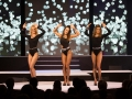 Fashion-in-concert-nouba-eventsweb10