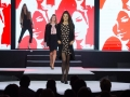 Fashion-in-concert-nouba-eventsweb33