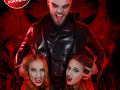 halloweenxxl-2015_sujets_website
