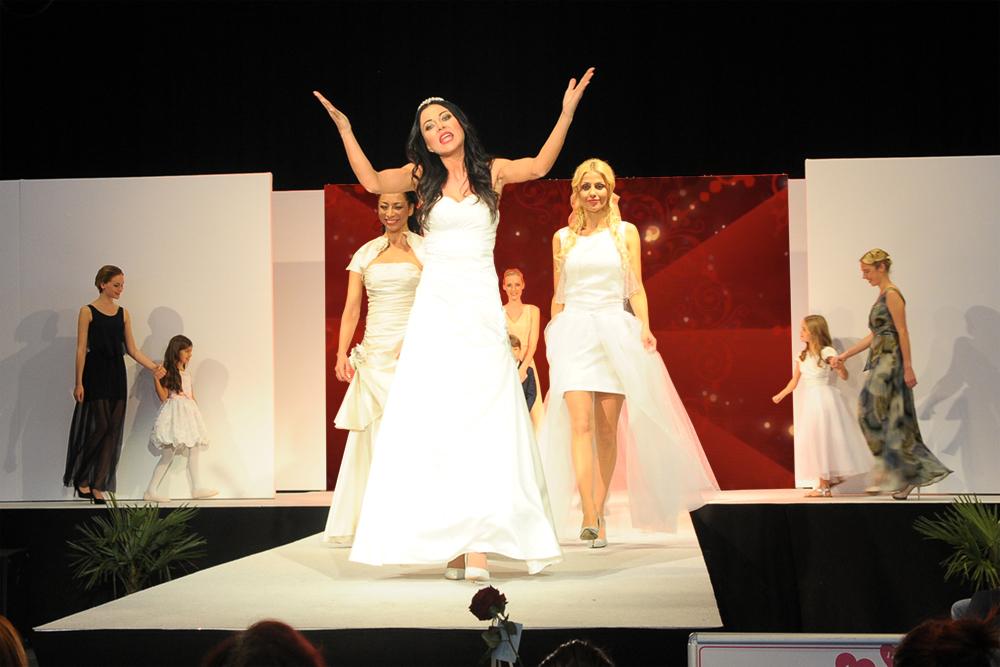 Nouba-Events-Hochzeit-und-Event-finale01