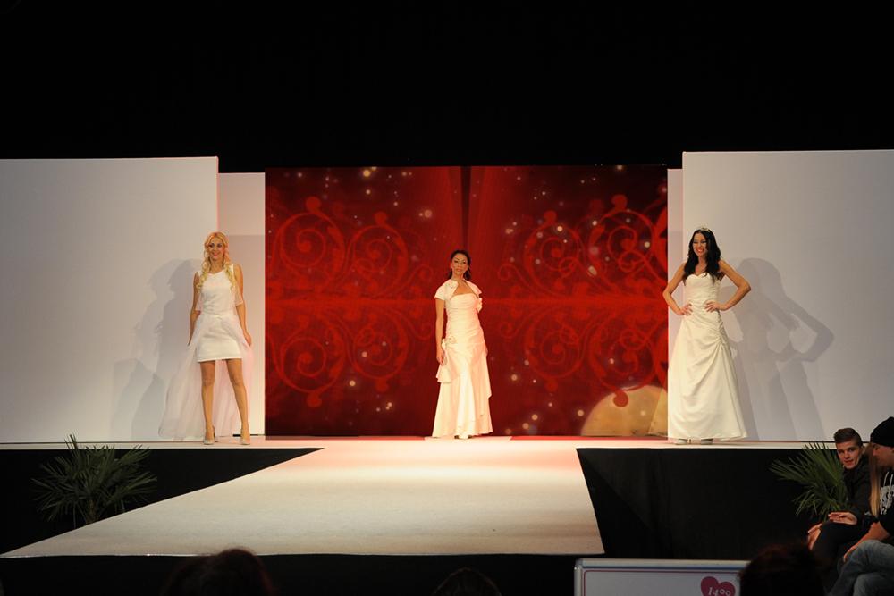 Nouba-Events-Hochzeit-und-Event-finale04