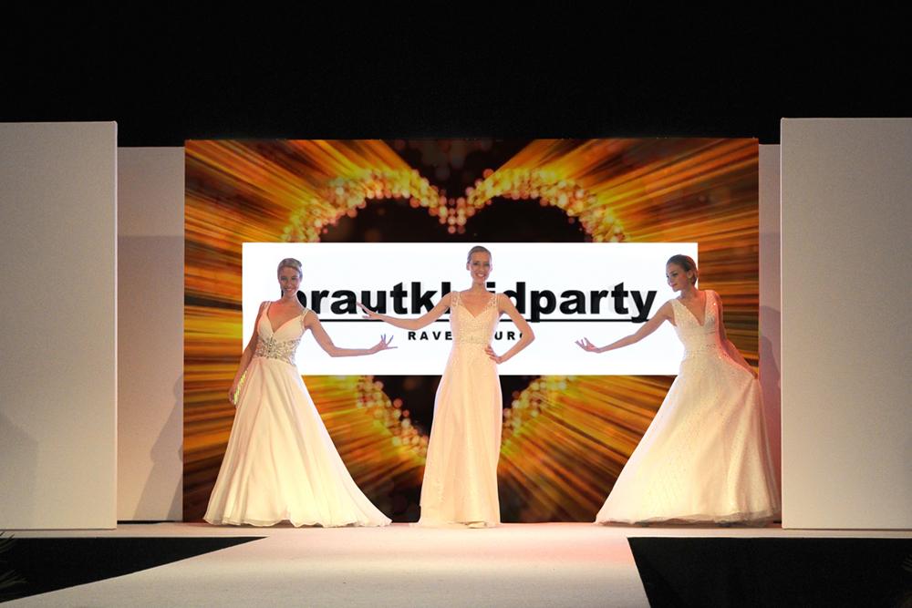 Nouba-Events-Hochzeit-und-Event-herz2