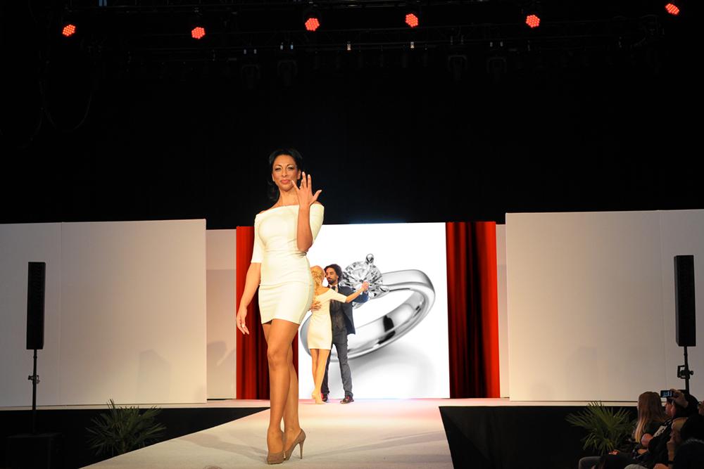 Nouba-Events-Hochzeit-und-Event-schmuck02