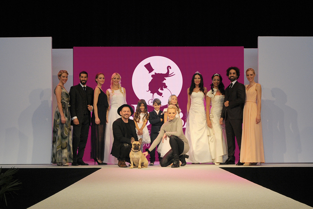 Nouba-Events-Hochzeit-und-Event-team