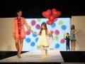 Nouba-Events-Hochzeit-und-Event-balloon01