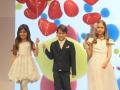 Nouba-Events-Hochzeit-und-Event-balloon03