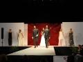 Nouba-Events-Hochzeit-und-Event-finale03
