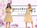 Nouba-Events-Hochzeit-und-Event-intro01