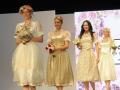 Nouba-Events-Hochzeit-und-Event-intro02