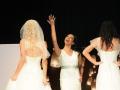 Nouba-Events-Hochzeit-und-Event-lampen01