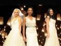 Nouba-Events-Hochzeit-und-Event-lampen02