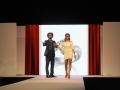 Nouba-Events-Hochzeit-und-Event-schmuck03