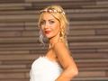 Hochzeit-und-Event-2016-Nouba-Events-19