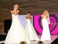 Hochzeit-und-Event-2016-Nouba-Events-2