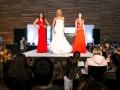 Hochzeit-und-Event-2016-Nouba-Events-21
