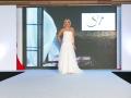 Hochzeit-und-Event-2016-Nouba-Events-22