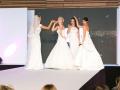 Hochzeit-und-Event-2016-Nouba-Events-3