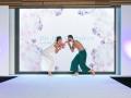Hochzeit-und-Event-2016-Nouba-Events-35