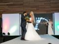 Hochzeit-und-Event-2016-Nouba-Events-46