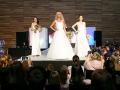 Hochzeit-und-Event-2016-Nouba-Events-47