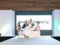 Hochzeit-und-Event-2016-Nouba-Events-48