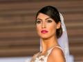 Hochzeit-und-Event-2016-Nouba-Events-50