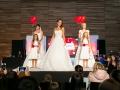 Hochzeit-und-Event-2016-Nouba-Events-51