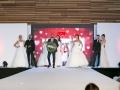 Hochzeit-und-Event-2016-Nouba-Events-54