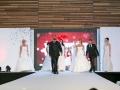 Hochzeit-und-Event-2016-Nouba-Events-55