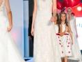 Hochzeit-und-Event-2016-Nouba-Events-56
