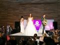 Hochzeit-und-Event-2016-Nouba-Events-58
