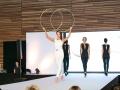 Hochzeit-und-Event-2016-Nouba-Events-9
