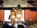 ModeLust 2015 Lustenau