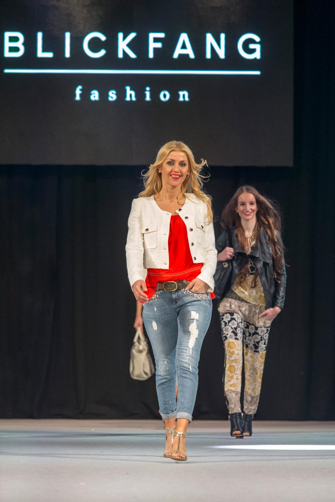 Blickfang Fashion (2)