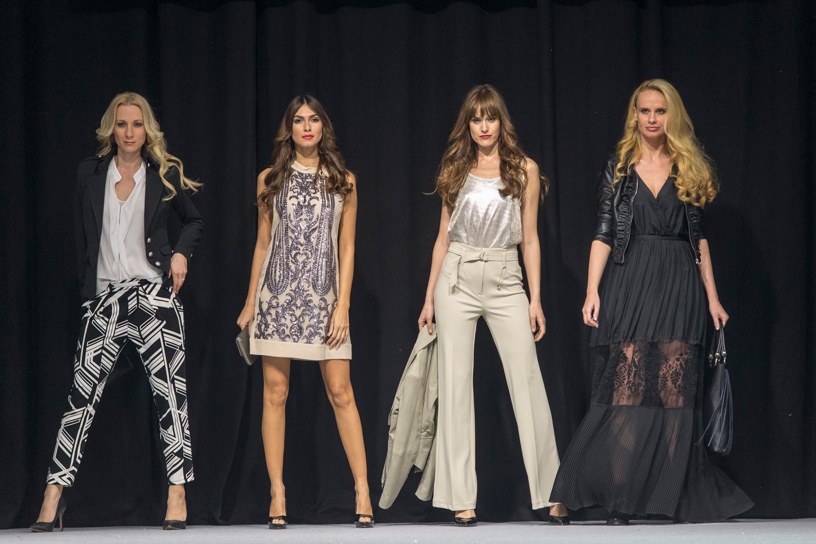 Blickfang Fashion (3)