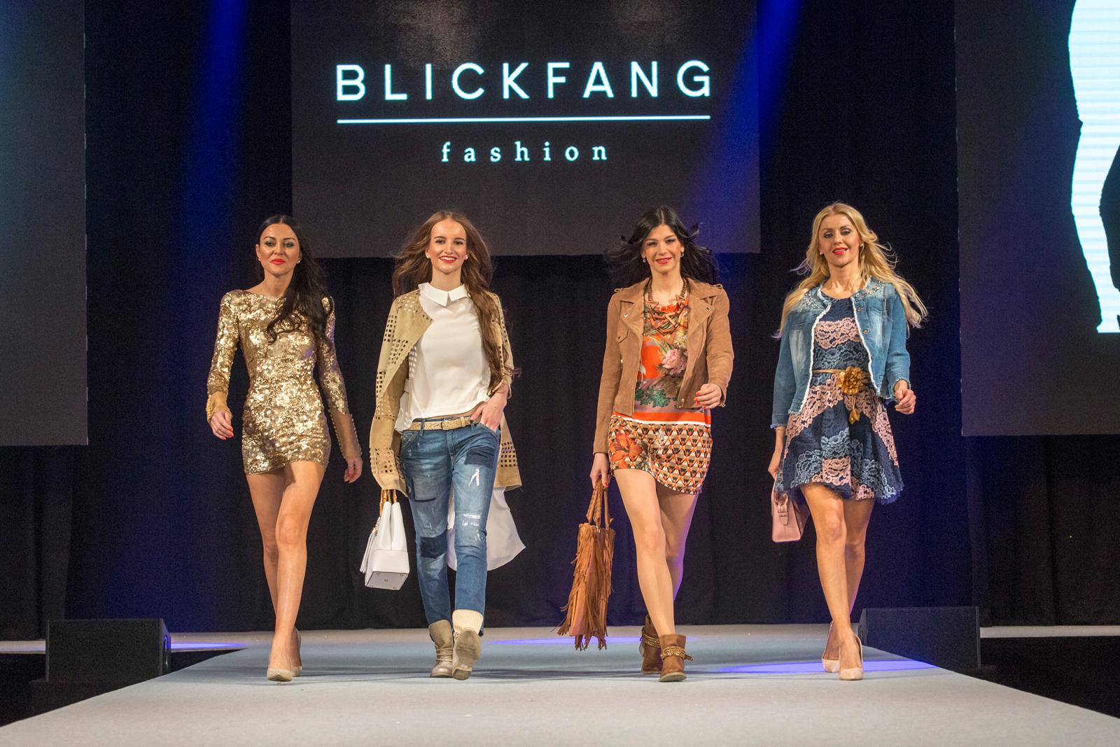 Blickfang Fashion (4)