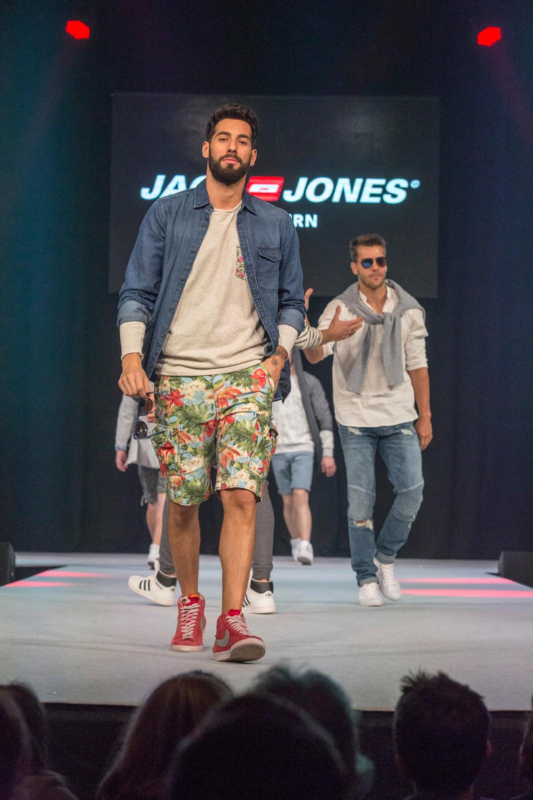 Jack & Jones (1)