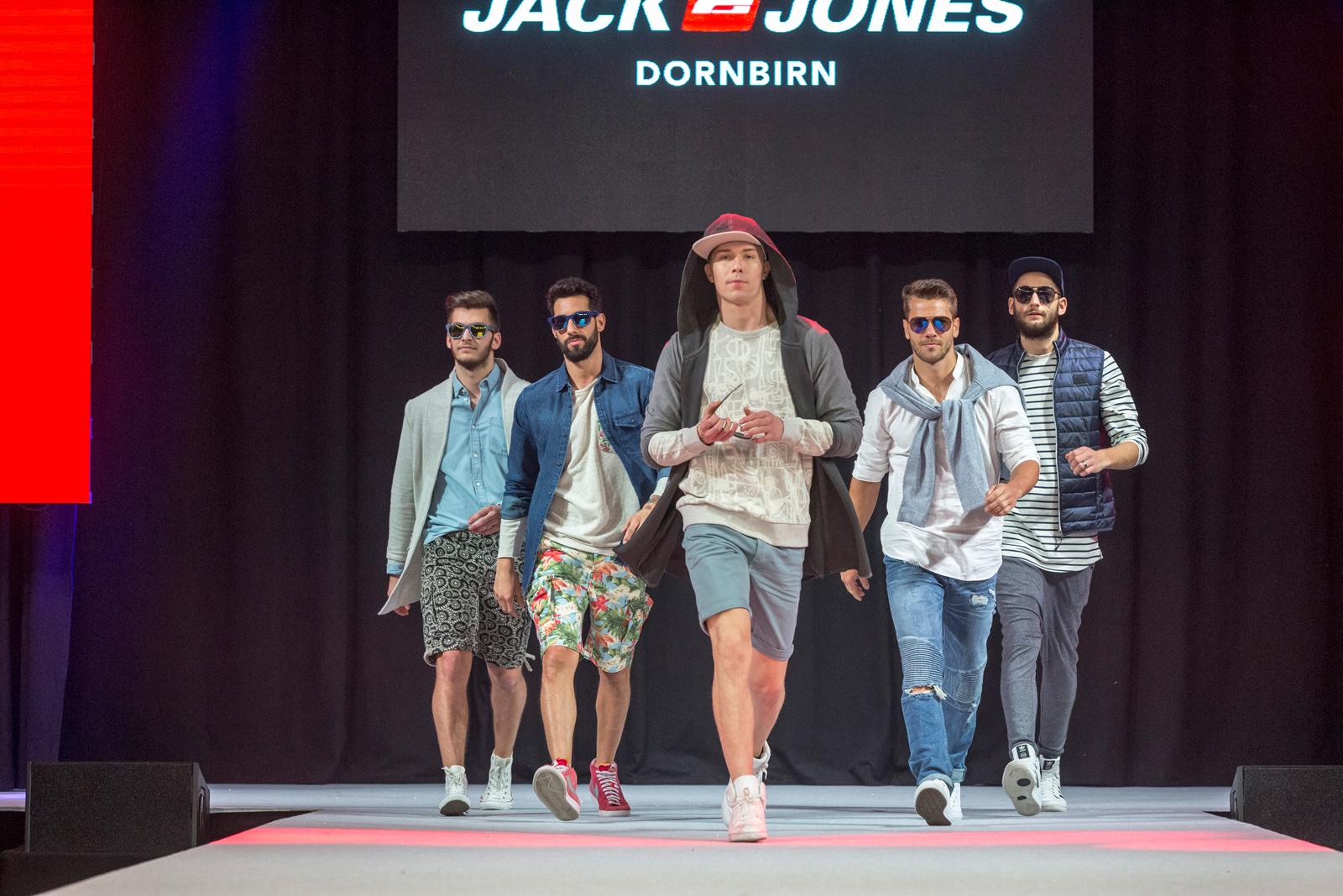 Jack & Jones (2)