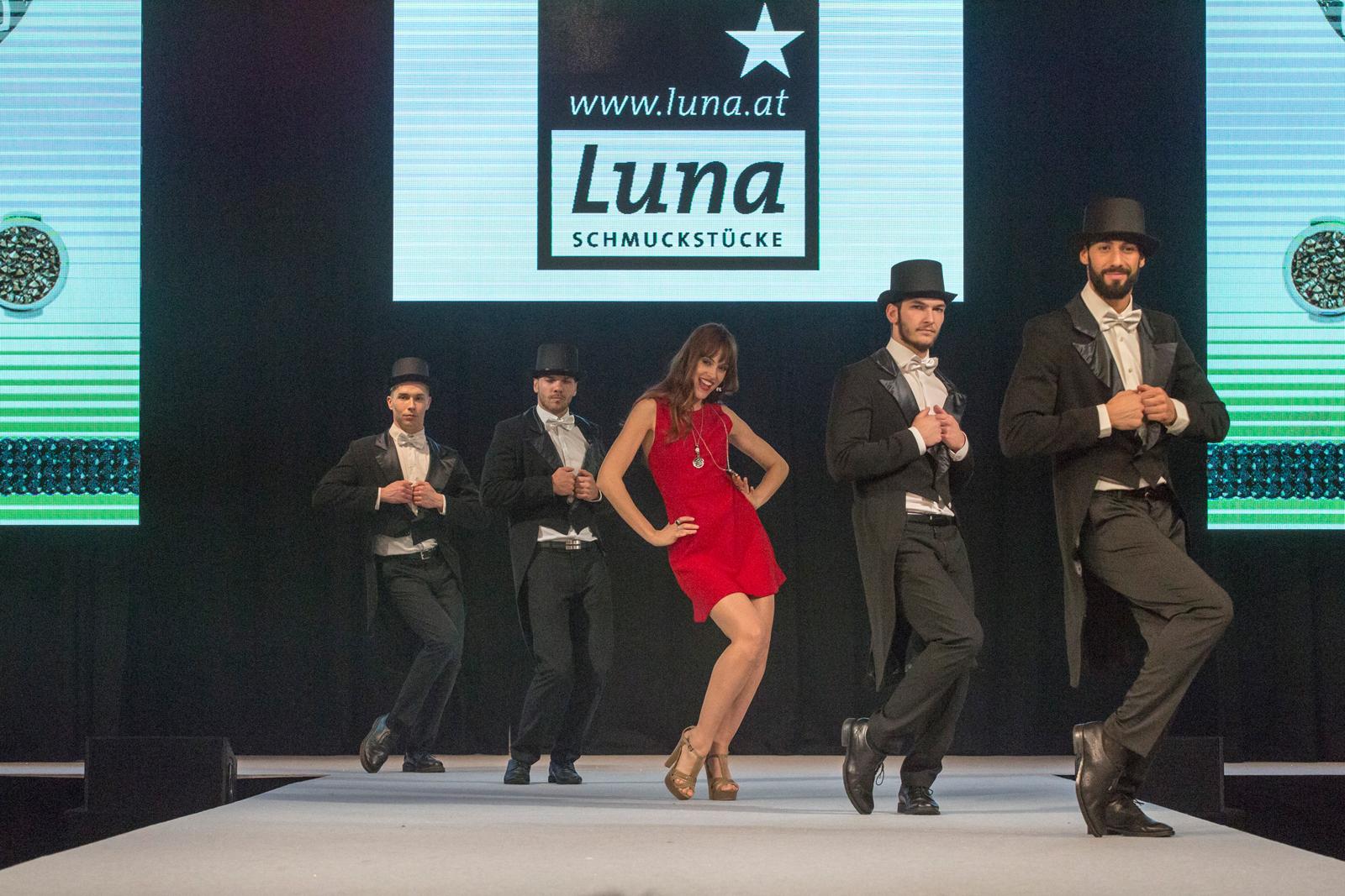 Luna Schmuck (1)