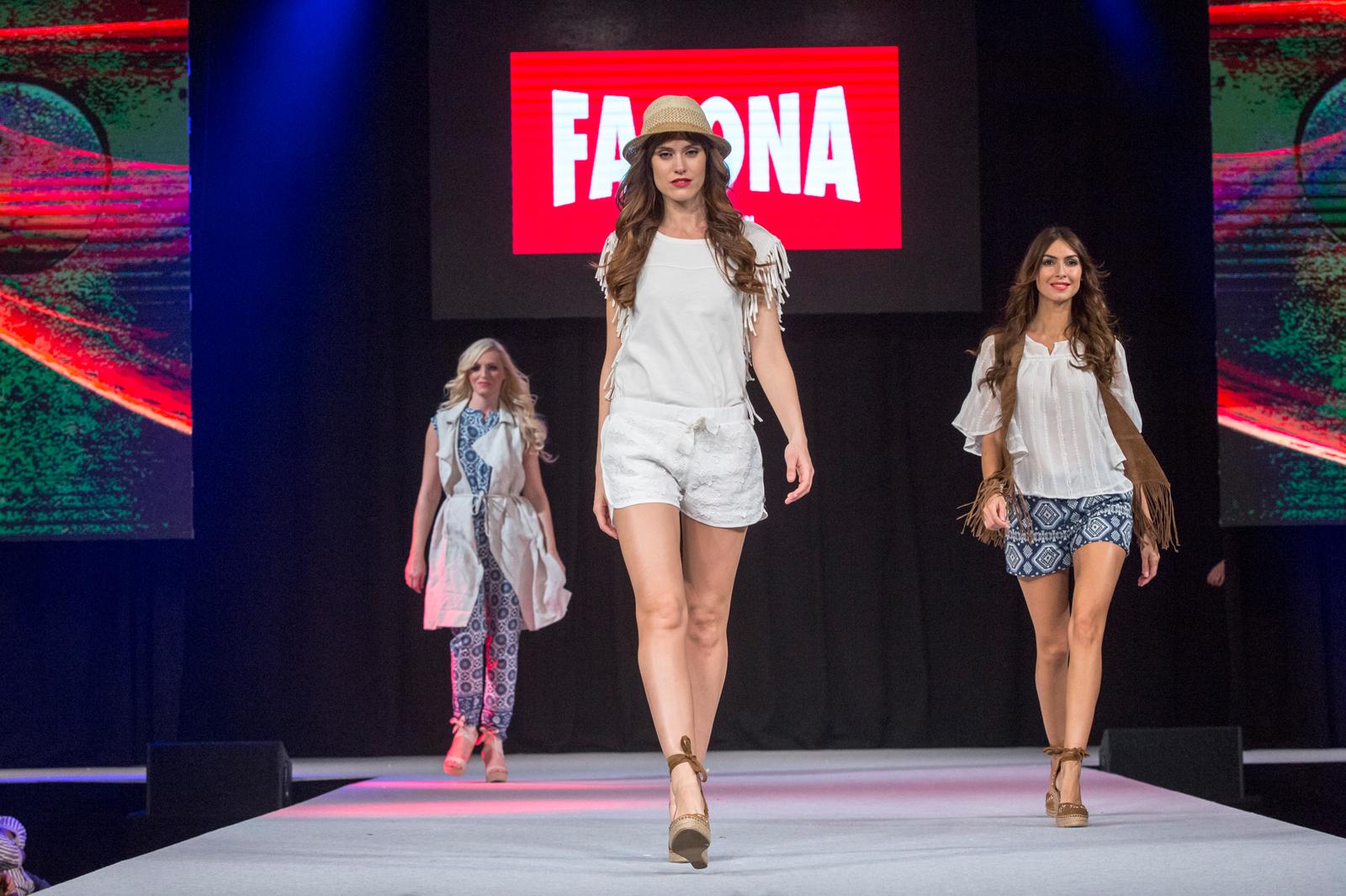 Facona (4)