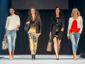 Blickfang Fashion (1)
