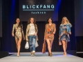 Blickfang Fashion (4)