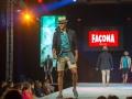 Facona (1)