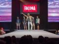 Facona (2)
