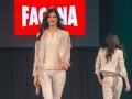 Facona (3)
