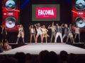Facona (5)