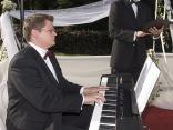 Traumhochzeit NOUBA Weddingplaner