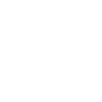 Nouba-Events OG | Eventmanagement & Kreativ Konzeption