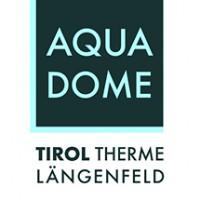 Aqua Dome Logo