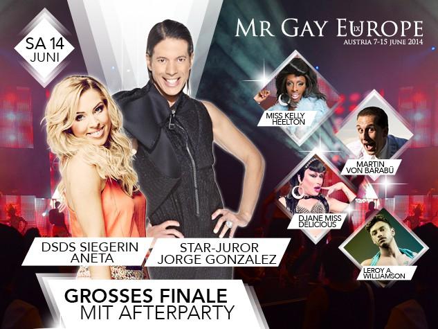 MGE_Talent_Beitrag_Finale